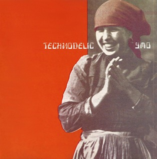 Yellow Magic Orchestra-01