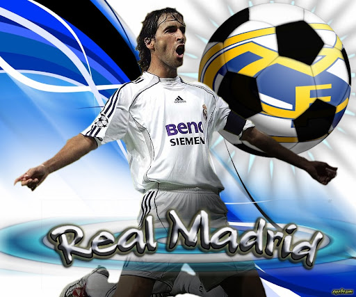 wallpaper real madrid. hair wallpaper real madrid