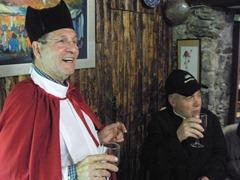 bisbe Ramon i mossen Xico