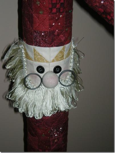 Stinkin' Santa 006