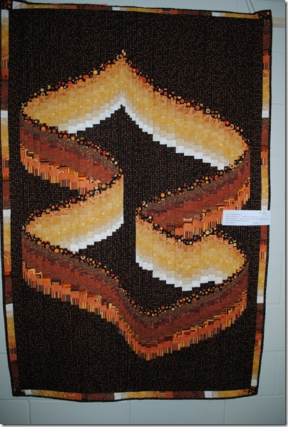 Brant Heritage Quilt Show 001
