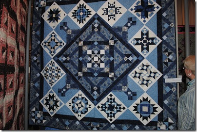 Brant Heritage Quilt Show 027