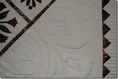 Brant Heritage Quilt Show 049