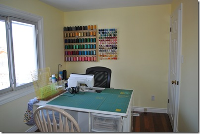 Sewing Room Finished 003