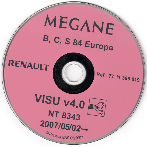 Renault%20Megane%20B%2CC%2CS%2084%20Europe_NT8343_Visu%20v4.0_2007.05.02.jpg