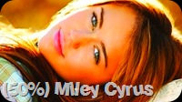 "Miley Cyrus, ""The Climb"""
