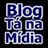 Blog Tá na Mídia