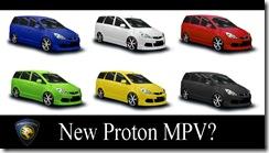 6ProtonMPV.jpg