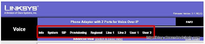 02-Linksys_PAP2_Configuration_Admin_view.jpg