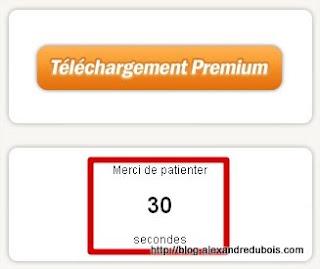 MEGAUPLOAD_countdown.jpg