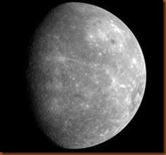 Merkúr1