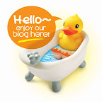 *Welcome to YDC Blog!*