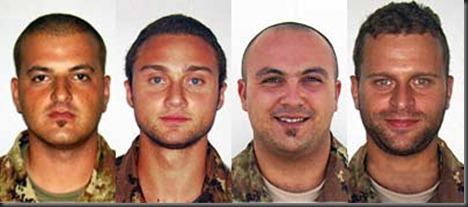 militari-caduti-afghanistan
