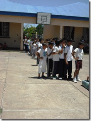 escuela 112