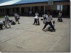 escuela 083