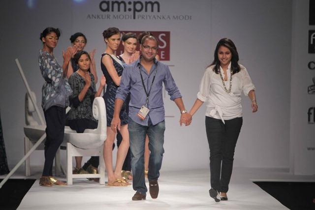 [WIFW SS 2011  am. pm by Ankur & Priyanka Modi (8)[5].jpg]
