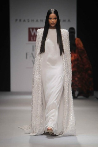 [WIFW SS 2011 collection by Prashant Verma (6)[5].jpg]
