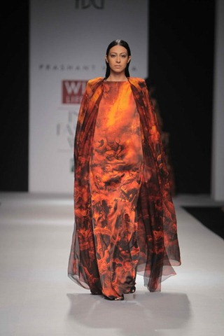 [WIFW SS 2011 collection by Prashant Verma (2)[6].jpg]
