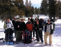 trta-snow-camp-jan2010-wam (2).jpg Photo