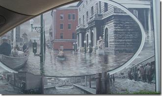 Paducah Mural floods