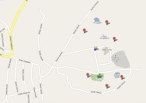 map_bai21.jpg