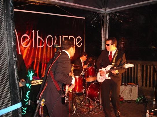 Melbourne 07ago10 1015