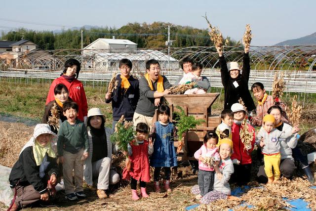 2010-11-27 014.JPG