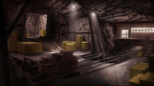 L_05c_mine02_03