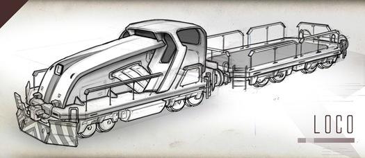 L_05_locoTuning02