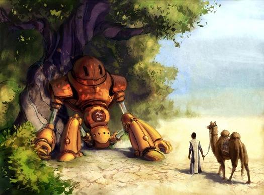 robot_genti02