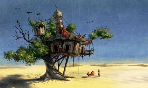 cabane_dans_le_desert02
