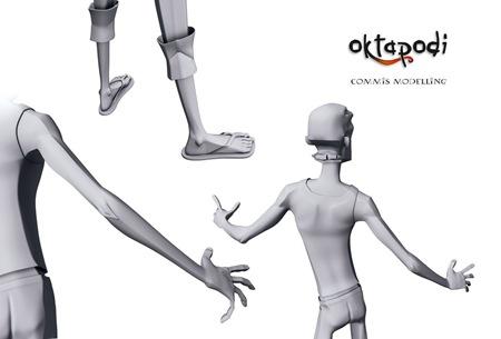 oktapodi_planche_commis02