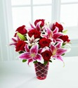 Valentine's Day Bouquet