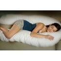 Comfort-U Total Body Pillow