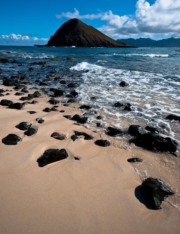 kajaki oceaniczne