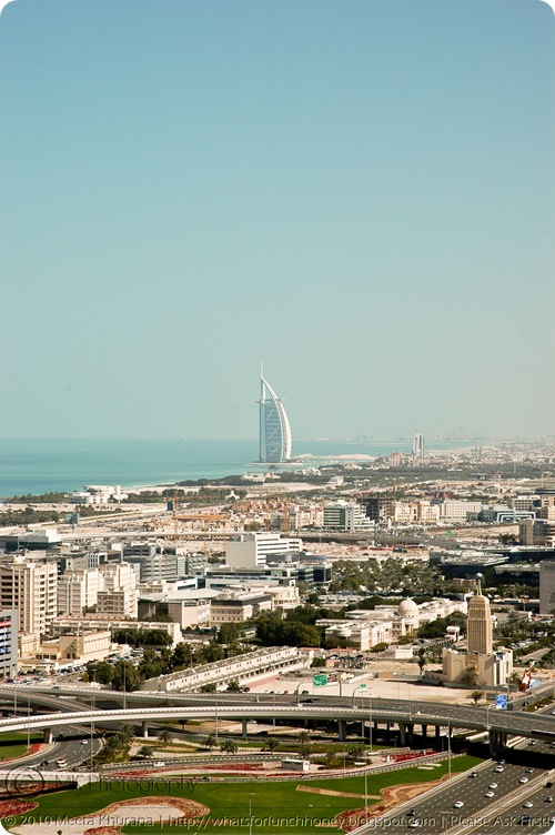 Dubai_0026 by MeetaK