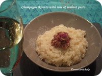 risotto-au-champagne