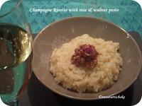 risotto-au-champagne