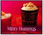Hummus04byMeetaAlbrecht