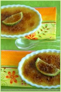 LimeCremeBrulee 04 framed