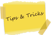 Sticky Note 1 meetas-tips-tricks
