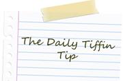 DT tip
