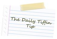 DT tip[6]