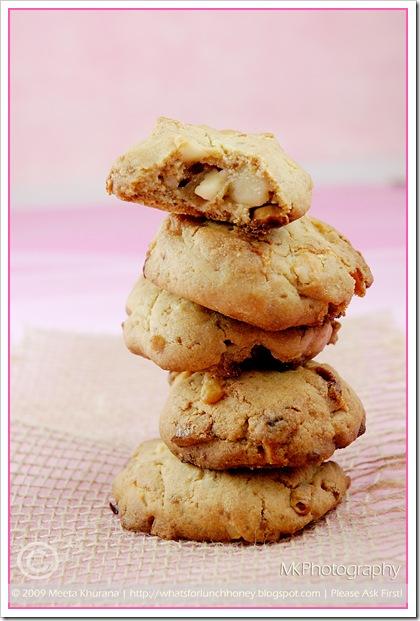 Cookies-MacadamiaChoc 04 framed