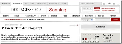 Tagesspiegel1