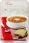 TuscanTomatoSoup01aframed3