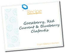 GooseberryClafoutis-Recipe Card Kopie