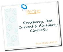 GooseberryClafoutis-Recipe Card Kopie