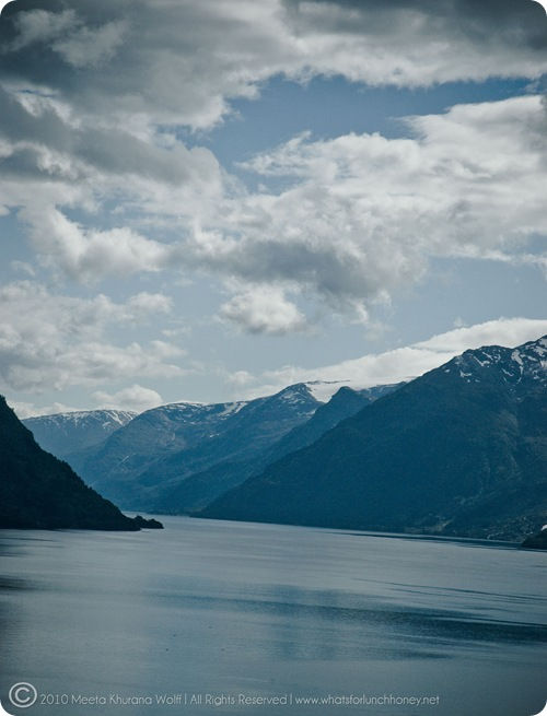 Norway_0147-CR