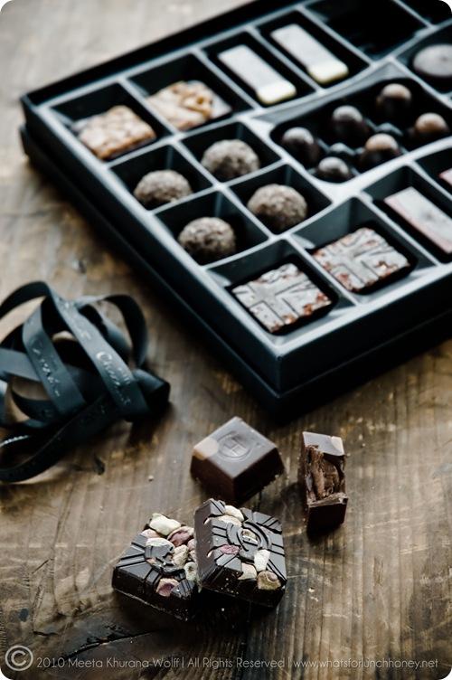 Hotel Chocolat_0026-CR